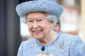 Sri Lankan Youth To Be Awarded The British Queen Queen U0027s Birthday Honours 2017 Full List Of Great And The Good