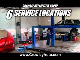 dealer ct crowley kia dealer pre owned vehicles bristol ct