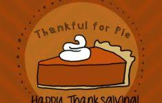 thanksgiving wallpaper iphone 5 the best image wallpaper 2017