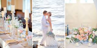 wedding planners charleston sc posh petals pearls wedding planners