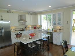 How Do You Reface Kitchen Cabinets Little Tips To Kitchen Cabinet Refacing U2014 Home Design Ideas