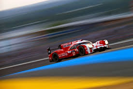 porsche 919 hybrid 2016 porsche wins le mans with 919 hybrid in 1 2 sweep porsche club