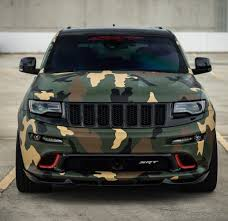army jeep 2017 torq army on twitter