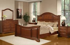 Bedroom Furniture Sets Full Size Bedroom Popular Alarming Suitable Clearance King Bedroom