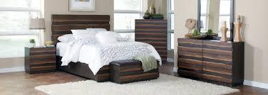 bedroom furniture san diego underground furniture la jolla ca