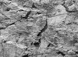 rough gray rock wall stone texture stock photo image 56719660