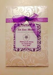 cheap seed packets 100 wedding favors wildflower seed packets by ourtwobeauties
