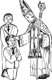 catholic christmas mass clip art u2013 clipart free download