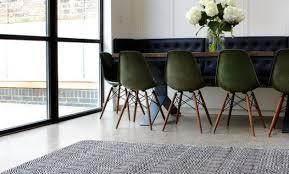 tapis de cuisine conforama tapis de cuisine conforama meuble salon teck massif u