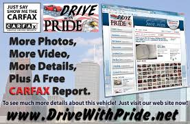 Lights In Houston Drive With Pride Pre Owned Dealer Houston Texas