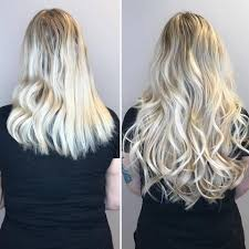 hair extensions az az strands hair extension salon scottsdale arizona