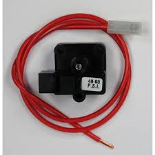 Water Pump Switch Replacement Pump Repair Parts Solar Water Pumping Residential