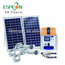 Solar Energy Lighting - solar home lighting kit solar home lighting kit suppliers and