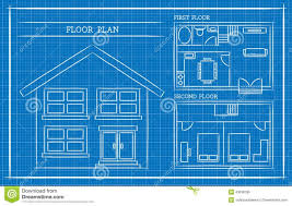 Houseplans Package House Alluring Home Design Blueprint Home - Home design blueprint