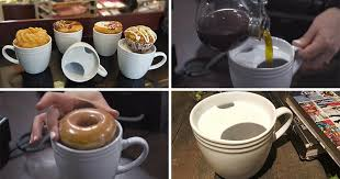 best coffee mug warmer this mug is designed to keep your drink hotter longer and hold a