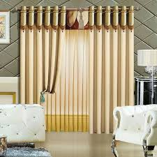 Curtain Style Professional Made Factory Direct Sell Curtains View Professional