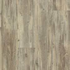 Floor Comfort Underlayment Review Floormuffler 100 Sq Ft 2 Ft 11 In X 34 29 Ft X 1 Mm Lvt