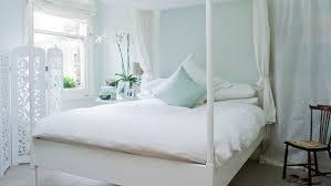 chambre bleu pastel gallery of beautiful chambre bleu pastel images chambre bleu