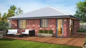 granny flats perth homeowners cash in on backyards