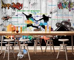 3d graffiti board music dancer wall murals wallpaper wall art 3d graffiti board music dancer wall murals wallpaper wall art decals decor idcwp ty