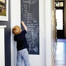 vinyl chalkboard wall stickers removable blackboard self adhesive vinyl chalkboard wall stickers removable blackboard self adhesive blackboard draw mural decals art chalkboard gift for kid new wall graphics stickers wall