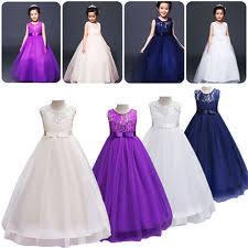 girls u0027 formal wear ebay