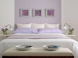 28 black white and purple bedroom a teen bedroom makeover black white and purple bedroom dining room color trends black and purple bedroom white