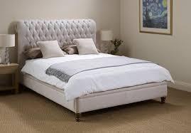 Used Bed Frames Bed Frames Used Bed Frames For Sale Bedding Ideas