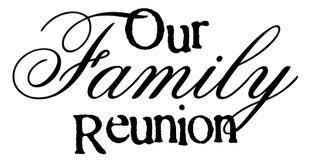 williamsburg family reunion a williamsburg white house
