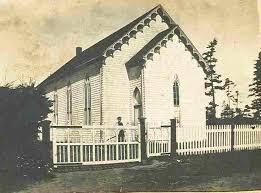 the cornwall united church island narratives