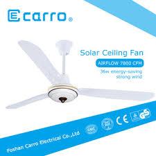 carro new model dc solar ceiling fan wiring diagram capacitor