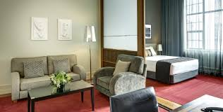 bed and living auckland deluxe accommodation heritage auckland hotel