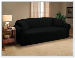 black sofa slipcovers u2013 brooklinehavurahminyan info