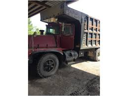 mack trucks in alabama for sale used trucks on buysellsearch