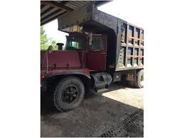 mack trucks in alabama for sale used trucks on buysellsearch