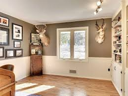 home office wainscoting design ideas u0026 pictures zillow digs zillow
