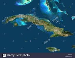 Cayman Islands Map In The World by Map Of Cayman Islands Stock Photos U0026 Map Of Cayman Islands Stock