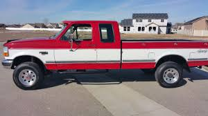 1984 ford f250 diesel mpg ford f 250 extended cab 1994 and white for sale