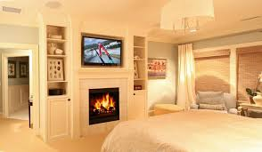 bedroom what is a fireplace hearth filled by shelving around easy to do bedroom ideas for young women in small room decoration what