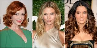26 new ideas for hair color new hair color ideas for summer 2014