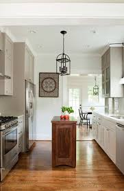 kitchen without island kitchens without islands home interior design ideas