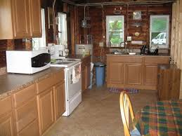 Lakeside Cabinets Quaint Lakeside Summer Camp With Spectacular Homeaway South Hero