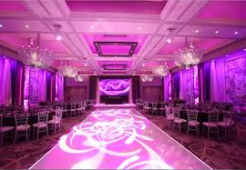 affordable wedding venues in los angeles affordable wedding venues in los angeles for successful marriage