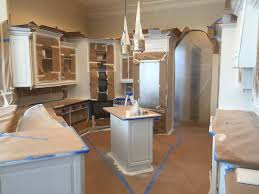 kitchen cabinet painting near me naples kitchen cabinet painting cabinet painting in naples fl