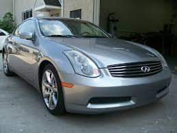 99 ideas infiniti g35 sports coupe on evadete com