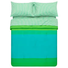 Marimekko Bed Linen - marimekko bedding u2013 finnish design