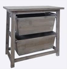 repeindre un bureau fantastiqué repeindre un meuble vernis linzlovesyou linzlovesyou