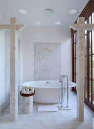 cool bathroom designs photo album home design ideas excellent vie