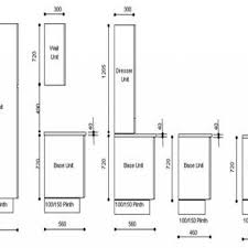 kraftmaid kitchen cabinet sizes kitchen cabinet sizes