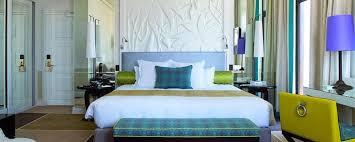 chambre d hote jean cap ferrat hotel royal riviera jean cap ferrat travel